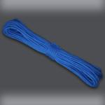 1:4 Blue Utility Hank