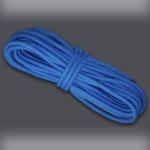5:8 Blue Utility Hank