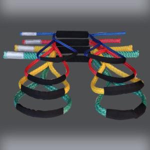 Adjustable Transformer Slings