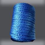 Blue Swift Line – Lg