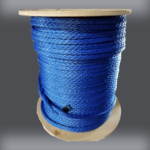 Blue Swift Line – Sm Spool
