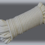 Cotton Weep Cord