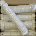 Cotton Weep Cord box