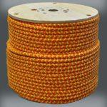 Safetylite-reel-new