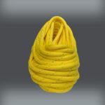 Yellow Bull Rope