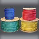 12-strand-100-Polyester-600-reels-3