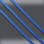3:8 Blue Husky 12 Diagonal