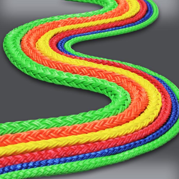 All Colors Husky 12 Curve Back