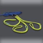 7:16 Rigging Loops