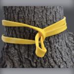 HT Loop Sling on tree