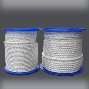 High Strength Composite Rope