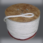 Large Polyester Winch Line