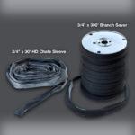 Branch Saver Kit 1