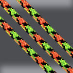 Inferno 24-Strand 11.8mm – strands