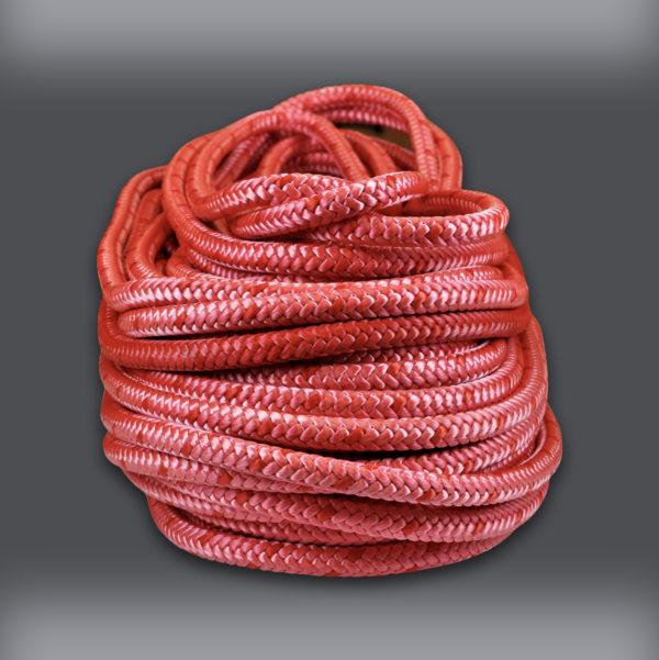 5:8 Wonder Rope Hank