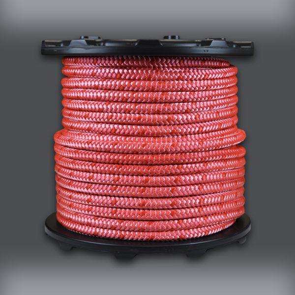 5:8 Wonder Rope Reel