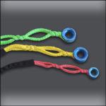 Adjustable Soft Rig Sling – 1:2, 5:8 & 3:4 – upclose