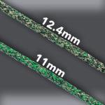 CamoKern – 32-Strand Kernmantle Static Rope