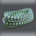 Atlas 11.8mm 24-Strand Rope – Hank