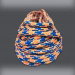 Ramorista 7:16in 24-Strand Rope – Hank