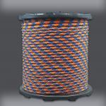 Ramorista 7:16in 24-Strand Rope – Reel