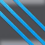 1:2 Husky Bull Rope – Strands